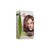 Naturigin Hair Colour - Permanent - Light Ash Blonde - 1 Count HGR 1578467