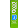 Supplements Green Foods: Good Clean Love - Personal Lubricant - Moisturizing - BioMatch Restore - 2 oz