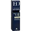 EO Products Body Serum - Organic - Number 01 Revitalizing - 4 fl oz HGR 1579689