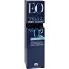 EO Products Body Serum - Organic - Number 02 Restorative - 4 fl oz HGR 1579697