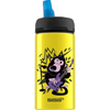 Sigg Water Bottle - Cuipo Rainforest Rocker - .4 Liters HGR1580059