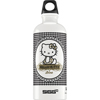 Sigg Water Bottle - Hello Kitty Pepita - .6 Liters HGR 1580075