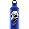 Sigg Water Bottle - Tony Hawk Birdman Blue - .6 Liters HGR 1580083