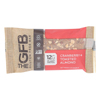 The Gfb Freeb Bar - Cranberry Toasted Almond - Gluten Free - Case of 12 - 2.05 oz. HGR 1581354