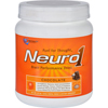Nutrition53 Nuero1 Mental Performance - Chocolate - 1.37 lb HGR 1582873