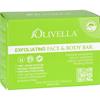 Olivella Bar Soap - Face and Body - Exfoliating - 5.29 oz HGR 1584416
