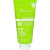 Olivella Face and Body Wash - Exfoliating - 10.14 fl oz HGR 1584424