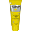 Herban Cowboy Lotion - Daily Moisturizing - Superstar - 6 fl oz HGR 1585215