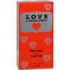 Herban Cowboy Perfume - Love - 1.7 fl oz HGR 1585223