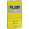 Herban Cowboy Perfume - Superstar - 1.7 fl oz HGR 1585231