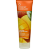 Clean and Green: Desert Essence - Hand and Body Lotion - Island Mango - 8 fl oz