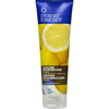Clean and Green: Desert Essence - Hand and Body Lotion - Italian Lemon - 8 fl oz