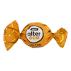 Alter Eco Americas Organic Truffles - Salted Caramel - .42 oz.. - Case of 60 HGR 1595164
