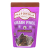 Granola - Chocolate Fix - Case of 6 - 10 oz..