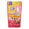 Wellness Pet Products Cat Treat Kittles Slm&crn - Case of 14 - 2 oz. HGR 1596279