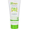 Clean and Green: Andalou Naturals - Shower Gel - Citrus Verbena Uplifting - 8.5 fl oz