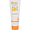 Clean and Green: Andalou Naturals - Body Lotion - Mandarin Vanilla Vitalizing - 8 fl oz