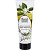 Nourish Body Lotion - Organic - Lemon Thyme - 8 fl oz HGR 1599844