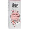 Nourish Organic Body Oil Mist - Rejuvenating Rose Hip and Rosewater - 3 oz HGR 1601459