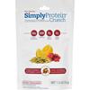 Crunch - Lemon Cranberry Pumpkin Seed - 33 grams - Pack of 12