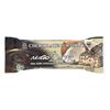 Nugo Nutrition Bar - Nugo Dark - Chocolate Coconut - 1.76 oz.. - 1 Case HGR 1604966