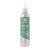 Grab Green Room and Fabric Freshener - Vetiver - Case of 6 - 7 Fl oz.. HGR 1605567