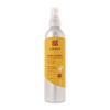 Grab Green Room and Fabric Freshener - Jasmin - Case of 6 - 7 Fl oz.. HGR 1605658