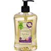 A La Maison French Liquid Soap - Fig and Basil - 16 oz HGR 1609866
