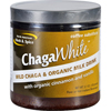 Herbal Homeopathy Herbal Formulas Blends: North American Herb and Spice - North American Hemp Company Chagawhite - 5.1 oz