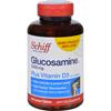 Schiff Vitamins Glucosamine - Plus Vitamin D3 - 2000 mg - 150 Tablets HGR 1611615