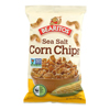 Corn Chip - Sea Salt - Case of 12 - 9 oz.
