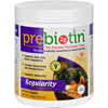 Prebiotin Prebiotic Fiber - Regularity - 7.05 oz HGR 1614023