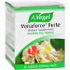 A Vogel Venaforce Forte - 30 Tablets HGR 1614890