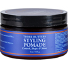 Shea Moisture SheaMoisture Styling Pomade - Three Butters - Men - 4 oz HGR 1617851