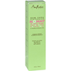 Gender Age Vitamins Womens Health: Shea Moisture - SheaMoisture Stretch Mark Repair Oil - Intensive - Mommy - Raw Shea Cupuacu - 4.2 oz