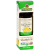 Ring Panel Link Filters Economy: Nature's Answer - Natures Answer Essential Oil - Organic - Grapefruit - .5 oz