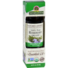 Ring Panel Link Filters Economy: Nature's Answer - Natures Answer Essential Oil - Organic - Rosemary - .5 oz