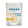 The Neat Egg - Substitute - Case of 6 - 4.5 oz..