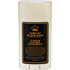 Nubian Heritage Deodorant - All Natural - 24 Hour - African Black Soap - with Aloe and Vitamin E - 2.25 oz HGR 1623719