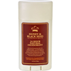 Nubian Heritage Deodorant - All Natural - 24 Hour - Honey and Black Seed - with Wild Honey and Apricot Oil - 2.25 oz HGR 1623743