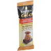 Raw Revolution Glo Bar - Mixed Nuts - Caramel and Sea Salt - 1.6 oz - Case of 12 HGR 1624329