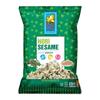 Gourmet Popcorn - Nori Sesame - Case of 9 - 5 oz..