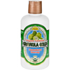 Juice Misc Juices: Dynamic Health - Juice - Graviola Gold - Organic Certified - 32 oz