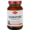 Olympian Labs Agmatine - 500 mg - 60 Capsules HGR 1626514