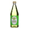 Rose's Juice - Sweetened Lime - 25 oz.. - case of 12 HGR 1627793