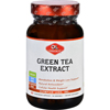 Olympian Labs Green Tea Extract - 60 Vegetarian Capsules HGR 1627835