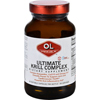 Olympian Labs Krill Complex - Ultimate - 60 Softgels HGR 1628148