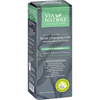 Via Nature Facial Cleansing Milk - Gentle Daily - 6 oz HGR 1628445