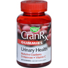 Nature's Way Natures Way Cran Rx - Urinary Health - 60 Gummies HGR 1629898