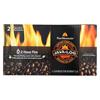 Java Log Pine Mountain Java - Log 4 - Hour Fire logs - Pine Mountain - 2.8 lb. HGR 1629906